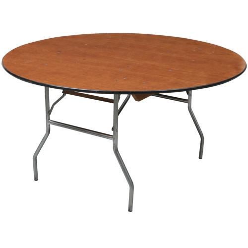 48inch Round Table Rental Cincinnati