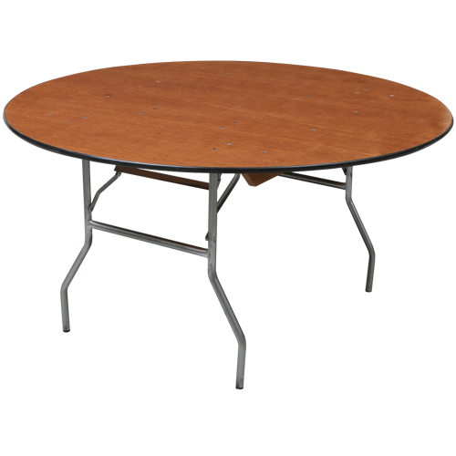 72inch Round Table Rental