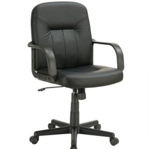 Office Chair Rental