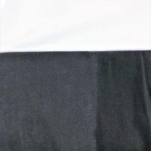 52x114 Linen Rental