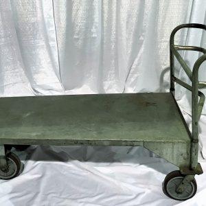 Vendor Cart Rental Cincinnati
