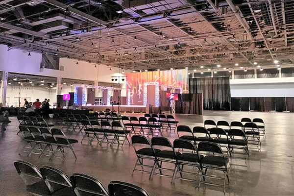 Convention-Equipment_Academy-Expo