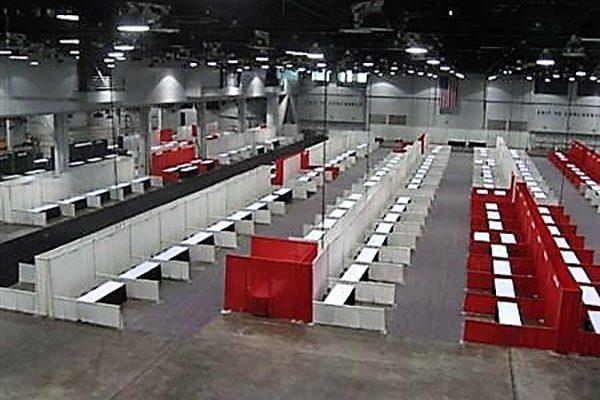 Expo-Contractors_Academy-Expo